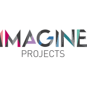 Imagine Projects